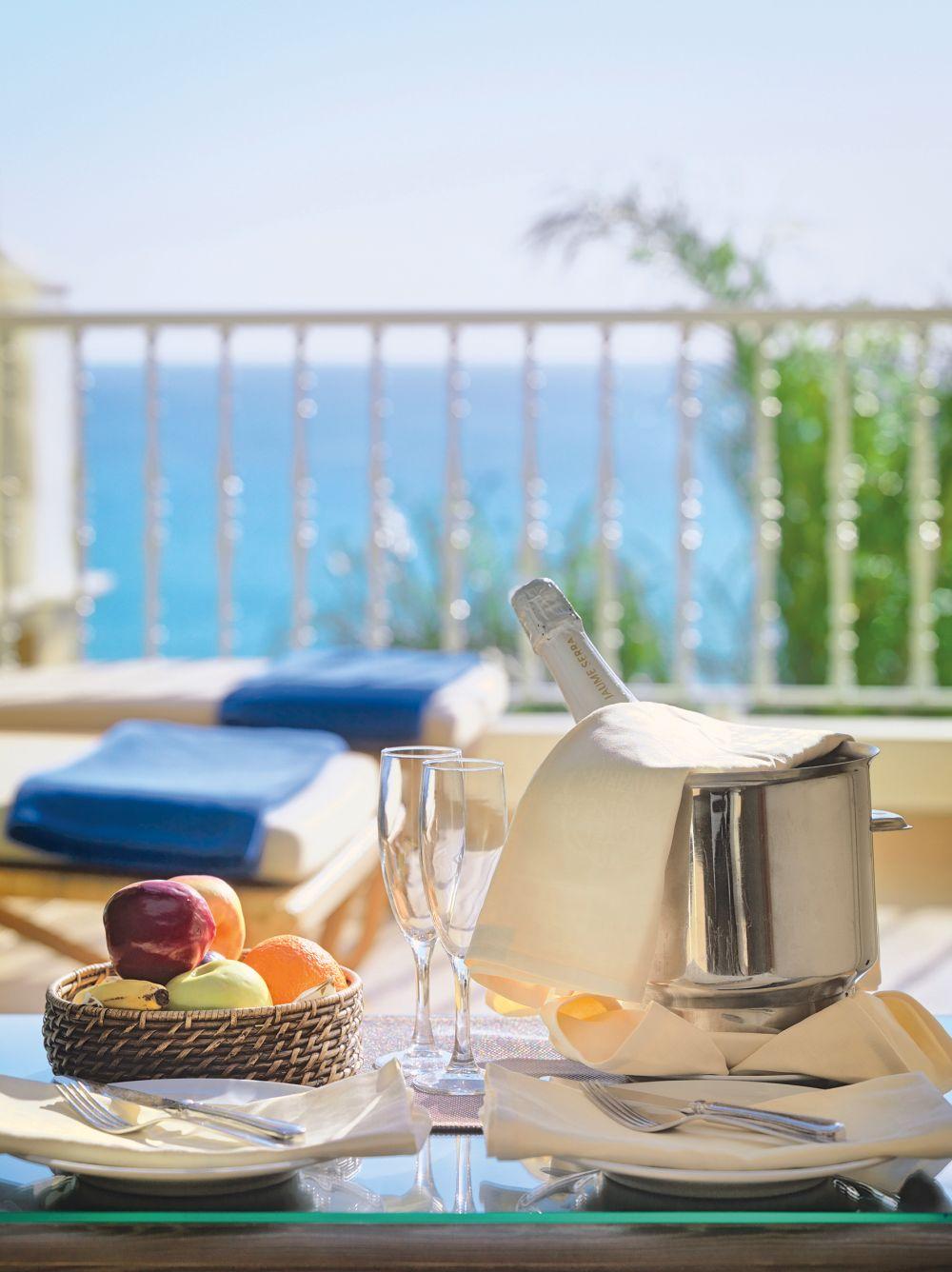 Adrian Hoteles Jardines De Nivaria In Tenerife Vip Selection