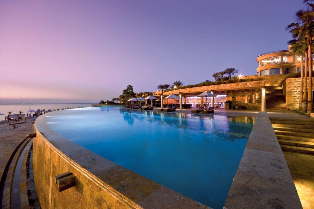 Hotels jordanie boek je hotel jordanie met vip selection for Hotels jordanie